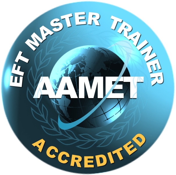 aamet seal master trainer accredited